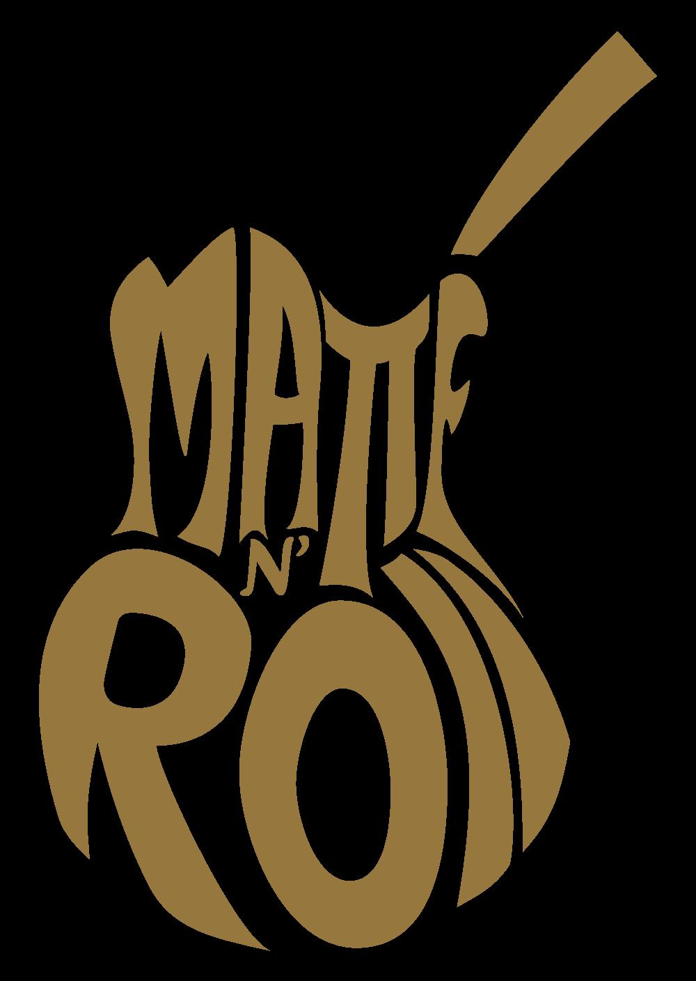 Matte N' Roll